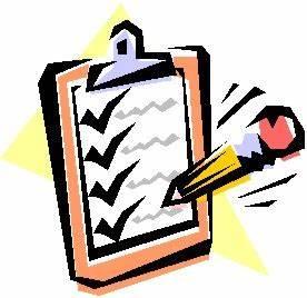 Monitoring Student Progress and Providing Feedback Open