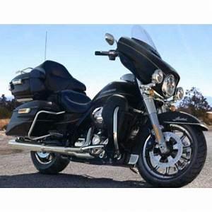 Harley Davidson Fr : harley davidson electra glide ultra limited 2017 rental moto plaisir ~ Medecine-chirurgie-esthetiques.com Avis de Voitures