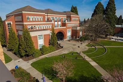 Business Portland University Term Edu Programs Fall