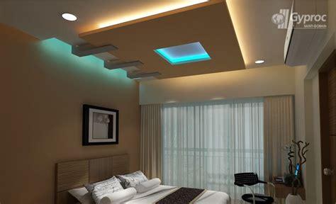 ceiling designs for small bedroom 44 desain plafon kamar tidur modern dan cantik rumah 18410   desain plafon kamar tidur modern dan cantik%2B15
