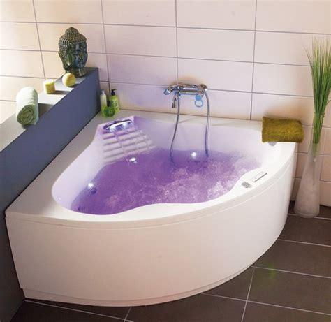 tablier baignoire cascade brico d 233 p 244 t