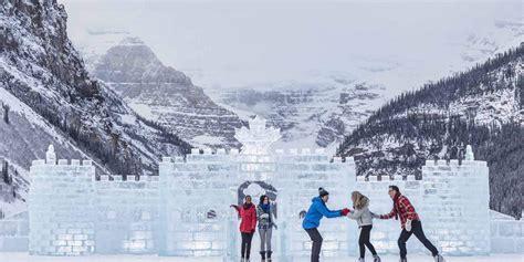 alberta winter festivals  explore  kids  january