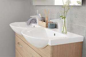 Waschtisch Mit Unterschrank 160 Cm : waschtisch mit unterschrank luna vivo dansani bad elegant ~ Bigdaddyawards.com Haus und Dekorationen