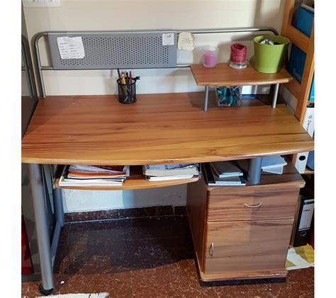 bureau surintendant des faillites petit bureau en bois faillites info