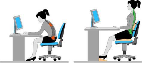 posture bureau ergonomics coreroanoke com