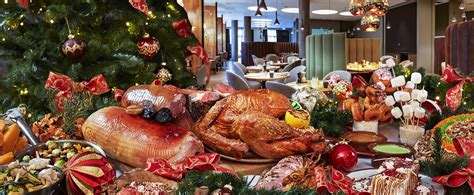 christmas buffets anaheim 2018 list noche buena goods price in the philippines the times