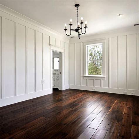 kitchen with laminate flooring best 25 black iron chandelier ideas on lowes 6525