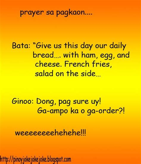 Cebuano Quotes Mungfali