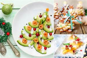 Decoration Buche De Noel Comestible : decoration buche de noel comestible auchan moments de ~ Melissatoandfro.com Idées de Décoration