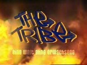 Wann Blühen Pfingstrosen Zum Ersten Mal : der tribe test ~ Lizthompson.info Haus und Dekorationen
