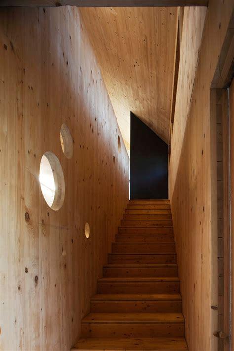 karawitz architecture passive house bessancourt