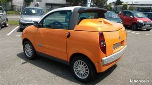 Voiture Sans Permis 500 Euros : voiture sans permis 100 euros par mois le monde de l 39 auto ~ Medecine-chirurgie-esthetiques.com Avis de Voitures