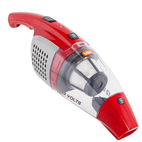 Handheld Vacuum Cleaner by Vax Handheld Vacuum Cleaner Iwoot