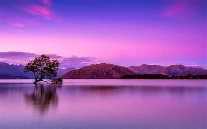 Nature Amazing Lake Wallhere Wallpapers