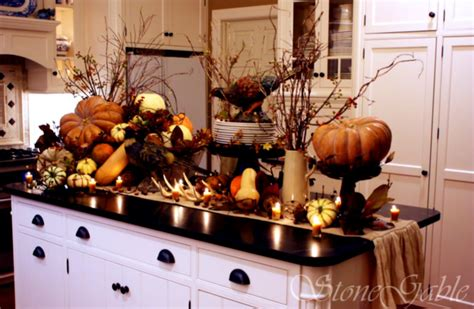 ideas for thanksgiving wonderful christmas buffet table decorations ideas homelk com