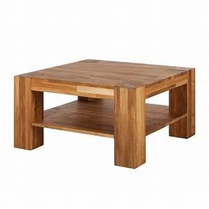 Couchtisch Royal Oak : couchtisch royal oak 70x70 couchtisch buche ge lt benwood ii schallplatte skandinavisches ~ Eleganceandgraceweddings.com Haus und Dekorationen