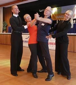 Tv Eiche Horn : tanzen bis zur sammelklasse tv eiche horn ~ A.2002-acura-tl-radio.info Haus und Dekorationen