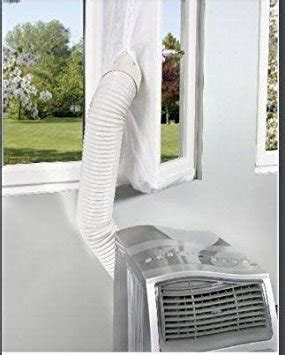 window seal  mobile air conditioning units  home heating shop