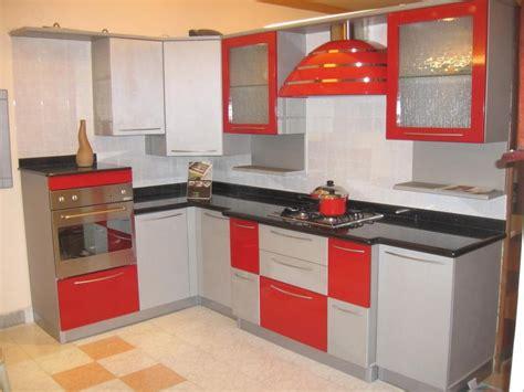 Kitchen Photo Modular