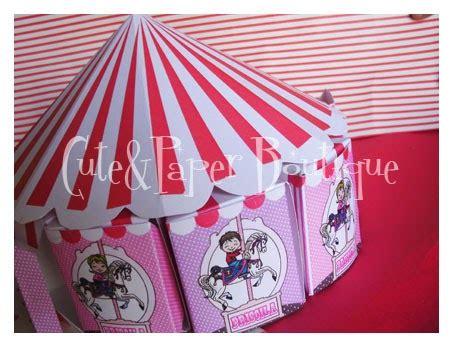 Cute and Paper Boutique Diseños personalizados en