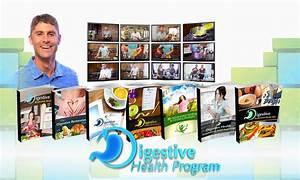 Digestive Health Restoration Program