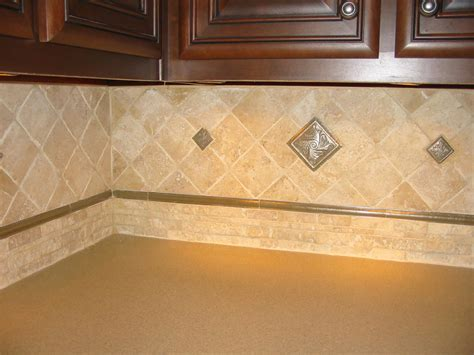 images of kitchen backsplash tile tile backsplash decor trends how to