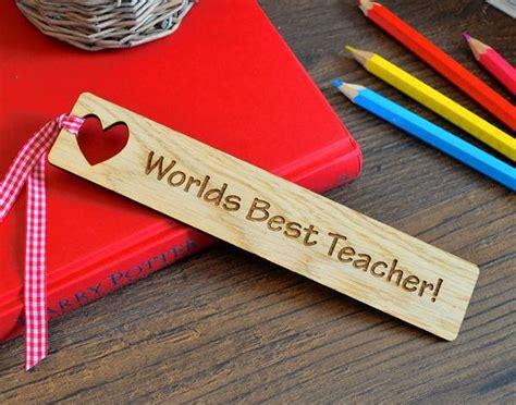 teacher bookmark templates   psd ai vector eps