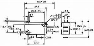 A K M249 Wiring Diagram   23 Wiring Diagram Images