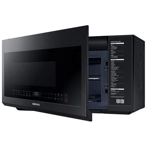 ME21M706BAGSamsung Appliances
