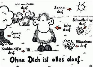Ohne Dich Ist Alles Doof : let 39 s push game ohne dich ist alles doof ~ Watch28wear.com Haus und Dekorationen