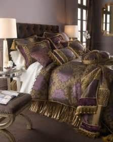 Chaps Bedding Sets by 1000 Images About Purple Amp Gold On Pinterest Lsu
