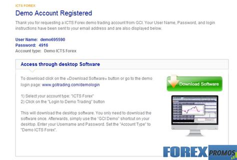 forex trading platform demo account icts forex trading platform icts forex trading