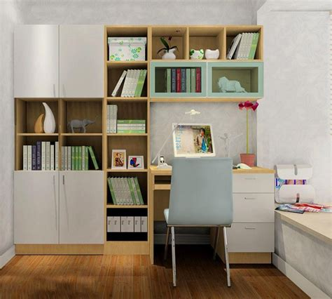 Study Cupboard Designs by Cupboard Designs Study Room And Photos