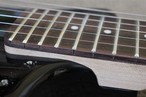 Ktone Travel Guitar