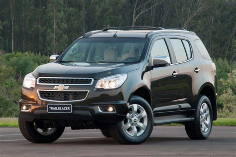 Upcoming Suv Cars To Roll On Indian Roads Soon