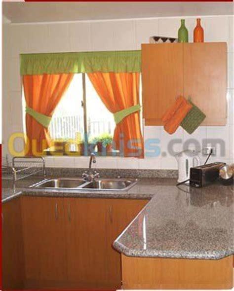 decoration de la cuisine photo gratuit décoration cuisine algerie