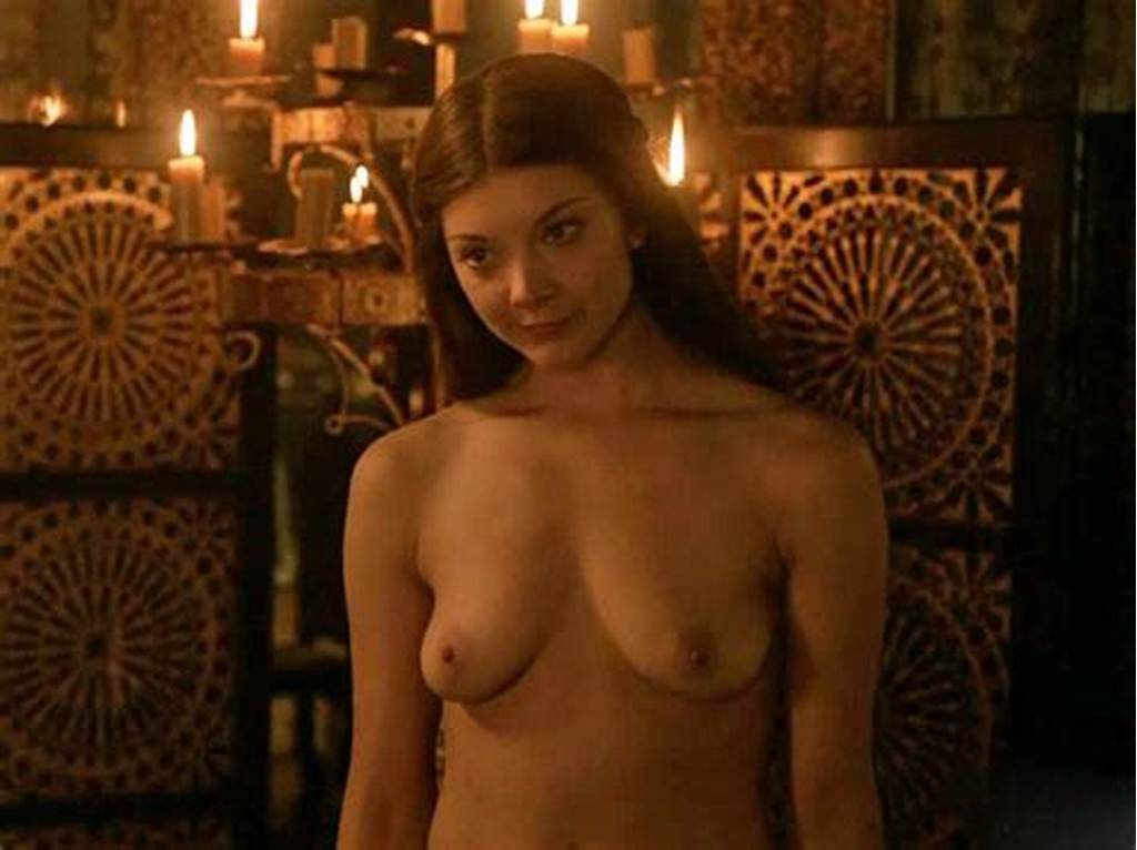 #The #Sexy #Women #Of #Game #Of #Thrones