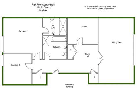 floorplans com 2d floor plans 2d floor plan floor plan