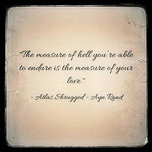 Best 25+ Ayn ra... Atlas Movie Quotes