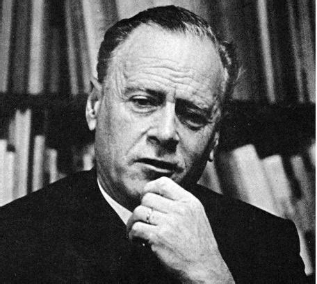 Marshall Mcluhan The World Is A Global Village  Open Culture