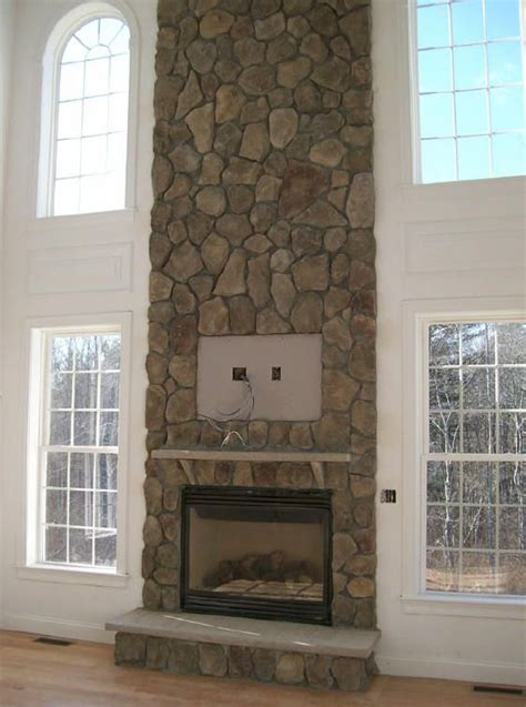 fireplace  ceiling stone floor  ceiling fireplace
