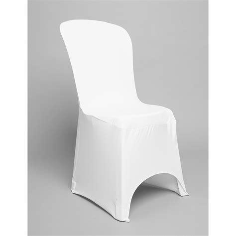 housse de chaise becquet housse pour assise de chaise fashion designs