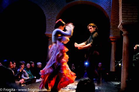 cuisine du liban flamenco monument de séville frogitafrogita