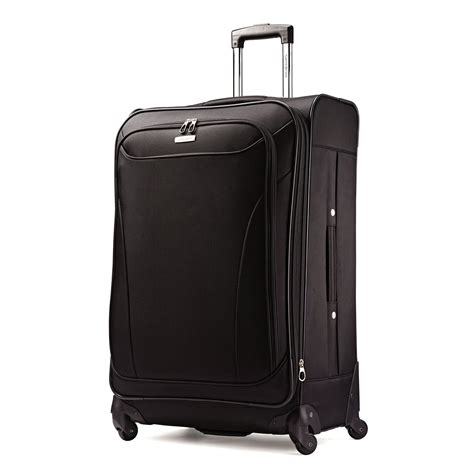 "Samsonite Bartlett 29"" Spinner"