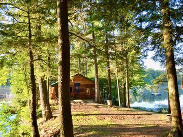 vrbo summit lake wi vacation rentals house rentals