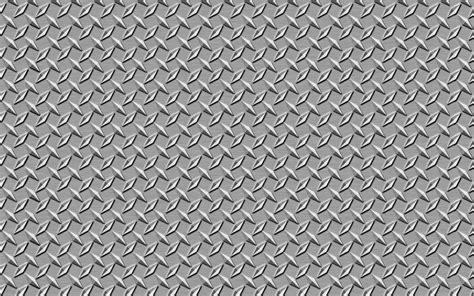 Diamond Metal Plate By Techii On Deviantart