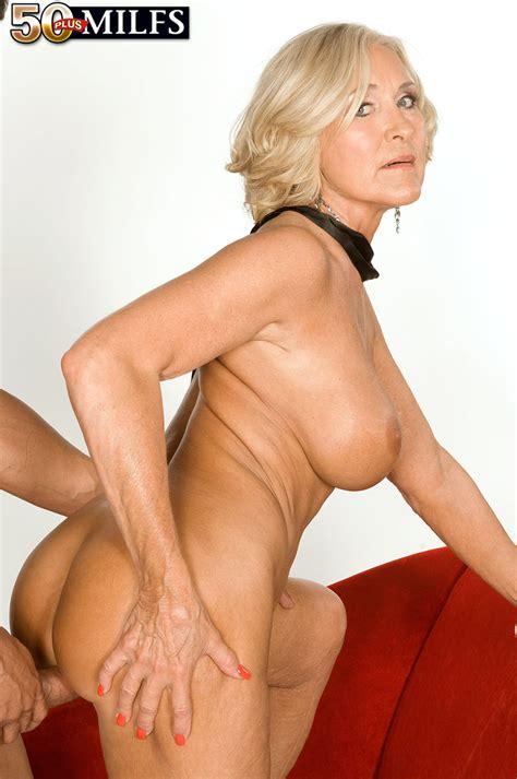 Ala Milf Pornstar Image 4 Fap