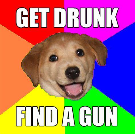 Animal Advice Meme - periodic table of advice animal memes