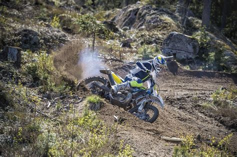 Fe 250 Wallpaper by Motocross Wallpapers 2016 Wallpaper Cave