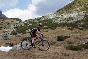 WALLACE TO FLY FLAG FOR CANADA AT XCM WORLD CHAMPS | TREAD ...